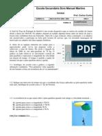 2a_Ficha_de_Avaliacao.pdf