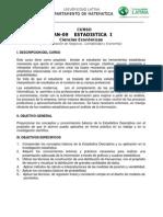 BAN 09 ESTADISTICA I  ADMINISTRACION -.pdf