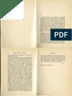 Amor, Poder y Justicia - Tillich.pdf