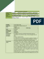 PérezIs_Aplicación_ del conocimiento y prospectiva.docx
