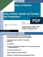 Clase_1_econom+¡a_fontebo.pptx