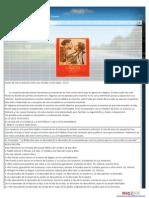 larespuestallega-blogspot-com.pdf