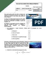 3a_Ficha_de_Avaliacao-Correccao.pdf