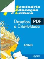 ANAIS- FINAL.pdf