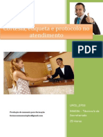 UFCD_0703_Cortesia, etiqueta e protocolo no atendimento_índice.pdf