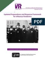 MMWR flu.pdf
