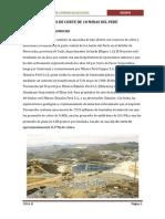Leyes de corte de 10 Minas del Perú.docx