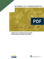 2014-03-26 estudio de mercado aceites.pdf
