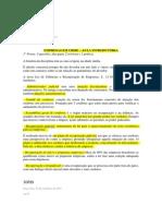 DCO0412_Empresas_em_Crise_.pdf