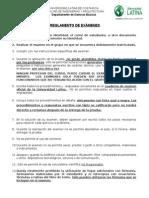 REGLAMENTO DE EXAMENES COLEGIADOS.doc