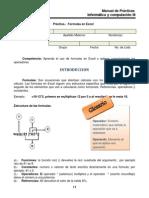 excel manual final.pdf