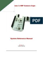 BeagleBone-3.1MP-Camera-RevA2-srm.pdf