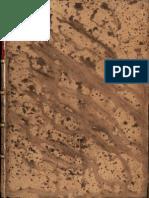 Tratado.de.Algebra.Elemental.7ma.Edición-Juan.Cortazar.pdf