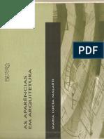 livro_As aparencias em arquitetura.pdf