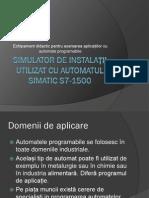 Simulator de instalatii.pdf