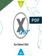 Fuxion Productos.pdf