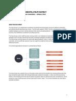 401(k)-457-meeting-packet-11-01-12