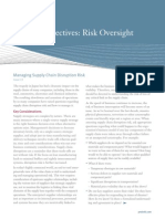 Board Perspectives - Risk Oversight, Issue 21, Managing Corruption Risk.pdf