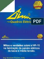 mitos e verdades sobre painéis elétricos.pdf