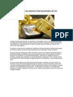 Por qué bajan los precios internacionales de los metales.docx