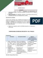 Formato-Actividad semana 1 (1).docx