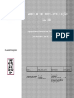 planificaçãoMODELO DE AUTO-AVALIAÇÃO_2