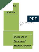El uso ritual de la coca en el Mundo Andino.pdf