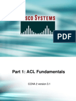 Accessing_WAN_Chapter5-ACL.ppt
