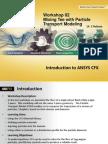 CFX-Intro_14.5_WS02_Mixing-Tee-Particles.pdf