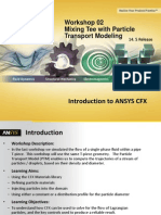CFX-Intro_14.5_WS02_Mixing-Tee-Particles.pdf