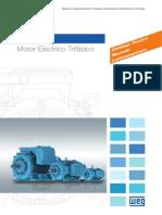 WEG-w22-motor-trifasico-tecnico-mercado-latinoamericano-50024297-catalogo-espanol.pdf