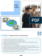gpm6_comunicacv1.0.pdf