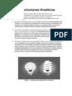 CONCLUSIONES Y APLICACIONES..docx
