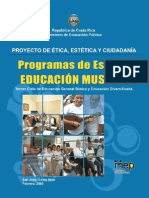 Programa de Estudios de Educación Musical para III Ciclo y Educación Diversificada.pdf