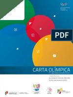 cartaolimpica.pdf