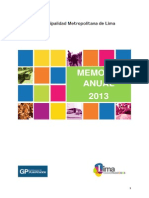 Memoria_Anual_2013.pdf