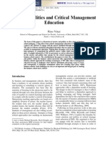 Vince_10_-_Critical_mgt_ed__business_school.pdf