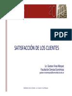 satisfaccion del cliente  1.pdf