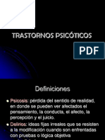 Psicosis.ppt