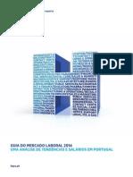 HAYS_GUIA DO MERCADO LABORAL 2014_Análise de Tendências e salários.pdf