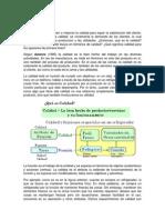 1.1 Conceptos de calidad.docx