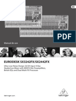 SX3242FX_SX2442FX_M_ES.pdf