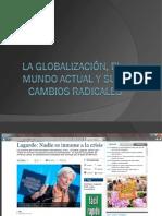 La globalización.ppt