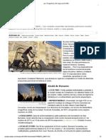 El viajero_España-Las 13 magnificas.pdf