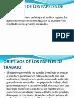 AUDITORIA PAPELES DE TRABAJO.ppt