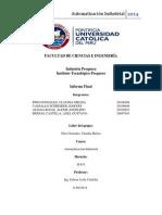 informe correciones - final.docx