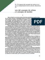 2003_Geertz_lainterpretacindelasculturas.pdf