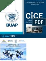CICE BUAP TREP CAMP.pdf