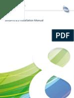 Manual de instalación SimaPro.pdf