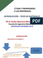 0_Introduccion.pdf